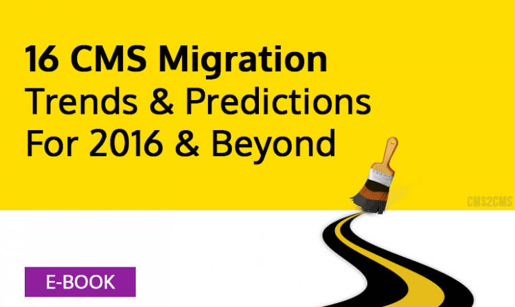 cms trends featured1 750x448